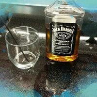 Jack Daniel's Tennessee Whiskey  uploaded by Linda W.