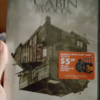 The Cabin in the Woods uploaded by Derricka M.
