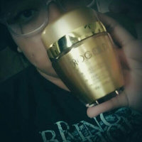 Oro Gold Day Moisturizer, 2-Ounce uploaded by Blessing V.
