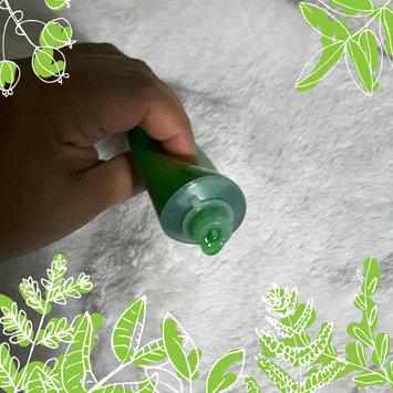 Photo of Vitabath Gelee Original uploaded by Stacy C.