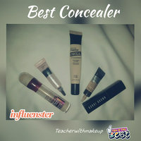 Maybelline New York Instant Age Rewind Eraser Dark Circles Treatment Concealer uploaded by Yajaira V.