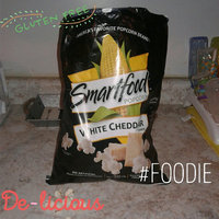 Smartfood® White Cheddar Cheese Popcorn uploaded by Tiffany T.