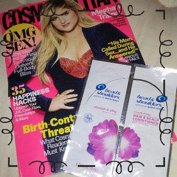 Cosmopolitan  Magazine uploaded by Clair B.