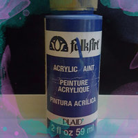 FolkArt Paints 2-oz. Ocean Cruise Acrylic Craft Paint JA2225 uploaded by Nicole L.