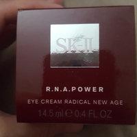 SK-II R.N.A. POWER Eye Cream uploaded by Jenknee C.