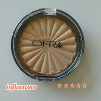 OFRA Cosmetics Rodeo Drive Highlighter uploaded by Lisa D.
