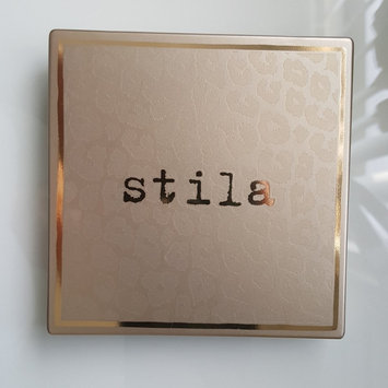 stila 'perfect me, perfect hue' eye & cheek palette - Fair/light uploaded by Priscilla C.