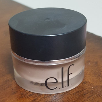 e.l.f. Cosmetics Lock On Liner and Brow Cream uploaded by Felecia S.