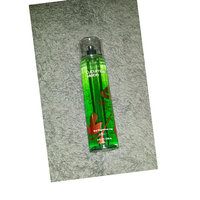 Bath & Body Works Fine Fragrance Mist Cucumber Melon uploaded by Leah H.