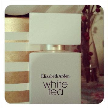 Elizabeth Arden White Tea Eau de Toilette 100ml uploaded by Alicia J.
