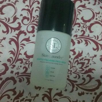 Photo of Skin Laundry Hydrating Cream Face Wash 6.7 oz/ 200 mL uploaded by Stephanie R.