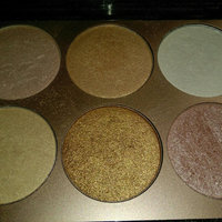 SEPHORA COLLECTION Illuminate Palette uploaded by Leah B.