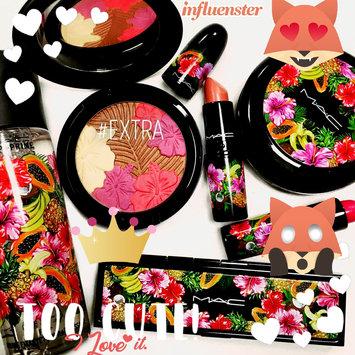 MAC Cosmetics uploaded by Spontaneous W.