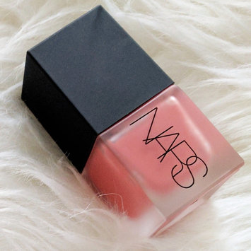 NARS Liquid Blush uploaded by Nicky D.