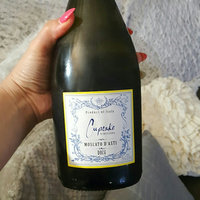 Cupcake Moscato D'Asti  uploaded by Brenda G.