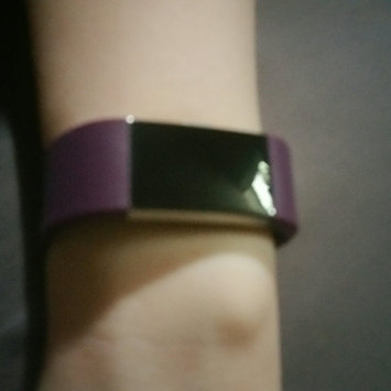 Photo of Fitbit Charge 2 - Black, Large by Fitbit uploaded by Shana R.