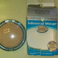 Physicians Formula Mineral uploaded by Kay L.
