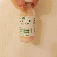 Mario Badescu Drying Lotion, 1 fl. oz. uploaded by member-fdede76fc