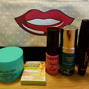 iPSY   uploaded by Stephanie D.