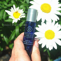 Nature's Origin™ Lavender Roll-On uploaded by Chelsea E.