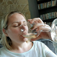 KRIS Wine Pinot Grigio uploaded by Jules K.
