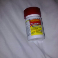 Tylenol® PM Extra Strength Caplets uploaded by Yolanda S.