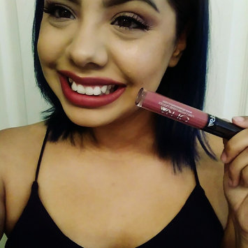 Ofra Cosmetics Long Lasting Liquid Lipstick uploaded by Ashley M.