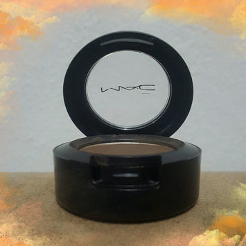 MAC Cosmetics Eye Shadow uploaded by Nicole L.