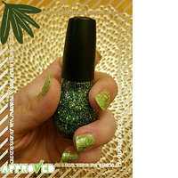Sinful Colors Professional Nail Enamel uploaded by brittne t.
