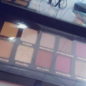 Anastasia Beverly Hills Modern Renaissance Eye Shadow Palette uploaded by Jéssica S.