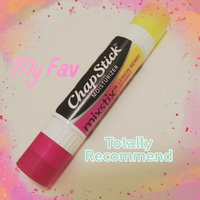 ChapStick® MixStix - Lemon Berry uploaded by Kimberly M.