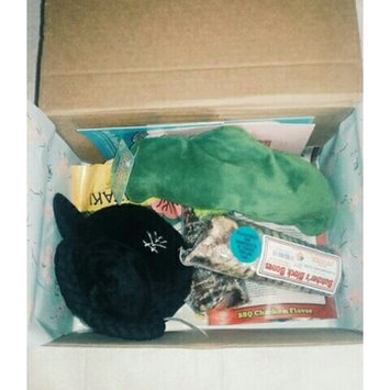 BarkBox uploaded by Charnel G.