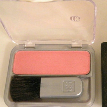 Photo of COVERGIRL Cheekers Blush uploaded by Laleska F.