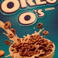 Kellogg's Raisin Bran Cereal uploaded by RobinandBrandi M.