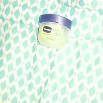 Vaseline® Lip Therapy® Cocoa Butter Minis uploaded by Jessica F.