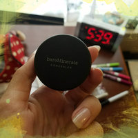bareMinerals SPF 20 Well-Rested® Under Eye Brightener uploaded by Laura H.