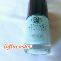 Adesse New York Organic Infused Nail Polish uploaded by Tamara C.