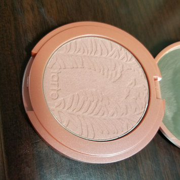 tarte Amazonian Clay 12-Hour Blush uploaded by Lauren M.