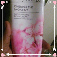 Bodycology Nourishing Body Cream uploaded by Cassandra C.
