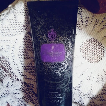 Photo of Avon Outspoken By Fergie Body Lotion uploaded by Cristal M.