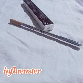 Marc Jacobs Beauty (P)Outliner Longwear Lip Pencil Nude(ist) 300 0.01 oz uploaded by Lear22209/Yanibel Q.