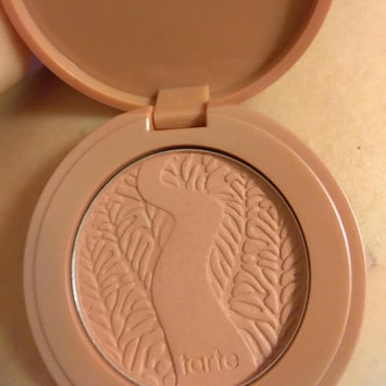 tarte Amazonian Clay 12-Hour Blush uploaded by Tiffany B.