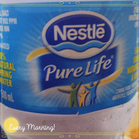 Nestlé® Pure Life® Purified Water uploaded by Nicole M.