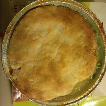 Photo of Blakes Blake's Family Size Chicken Pot Pie uploaded by Candy S.