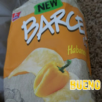 Barcel, Chips Habanero 1.9 oz (14 Bags) uploaded by Janet C.