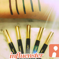 Yves Saint Laurent Couture Eye Primer uploaded by Amy C.