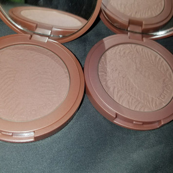 tarte Amazonian Clay 12-Hour Blush uploaded by Jessica V.