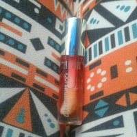 Milani Moisture Lock Coconut Oil Infused Lip Treatment uploaded by Nichole K.