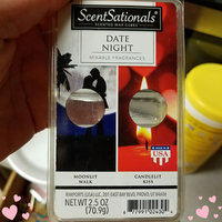 Scentsationals Duo Wax Cubes, Date Night uploaded by Jessica R.