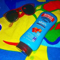Hawaiian Tropic Island Sport Lotion Spf 50 8 oz uploaded by Mayra C.